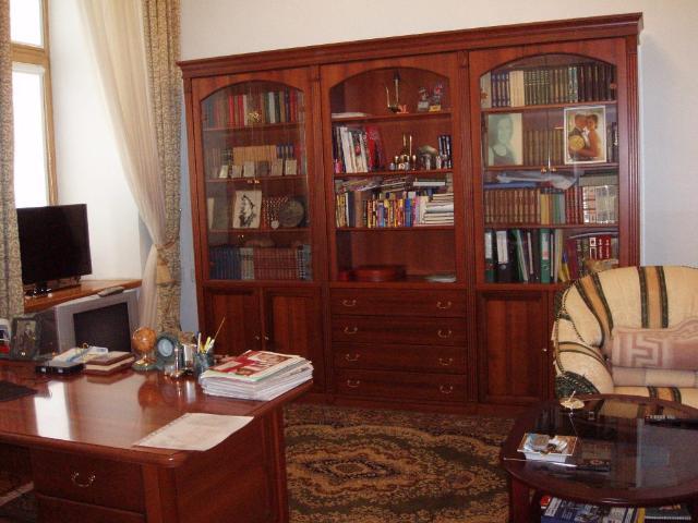 Продается 7-комнатная квартира на ул. Преображенская — 450 000 у.е. (фото №9)