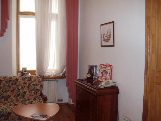Продается 7-комнатная квартира на ул. Преображенская — 450 000 у.е. (фото №10)