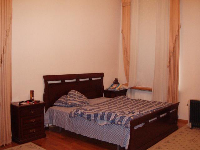 Продается 7-комнатная квартира на ул. Преображенская — 450 000 у.е. (фото №11)