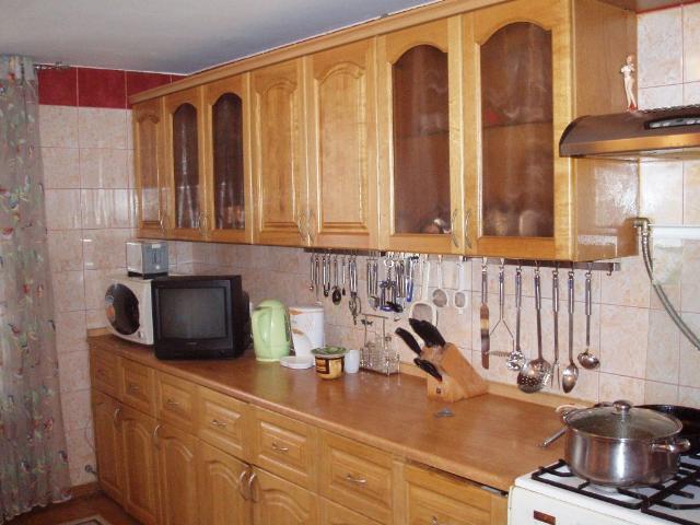 Продается 7-комнатная квартира на ул. Преображенская — 450 000 у.е. (фото №13)
