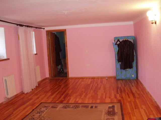 Продается 7-комнатная квартира на ул. Преображенская — 450 000 у.е. (фото №14)