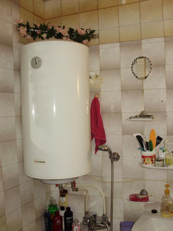 Продается 3-комнатная квартира на ул. Базарная — 78 000 у.е. (фото №2)