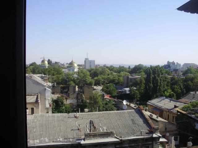 Продается 3-комнатная квартира на ул. Базарная — 78 000 у.е. (фото №4)