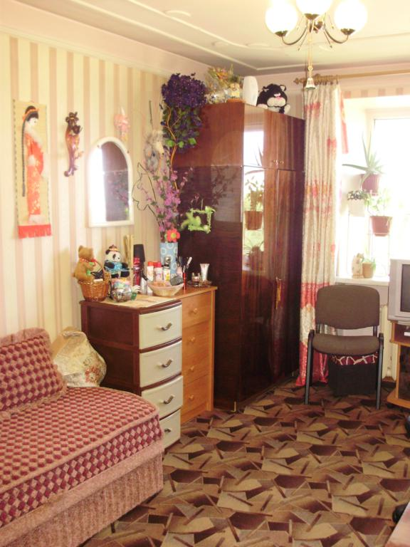 Продается 3-комнатная квартира на ул. Базарная — 78 000 у.е. (фото №7)