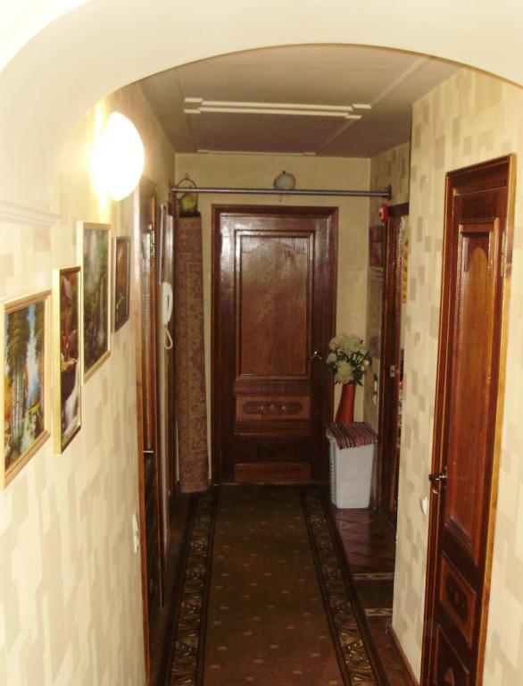 Продается 3-комнатная квартира на ул. Базарная — 78 000 у.е. (фото №8)