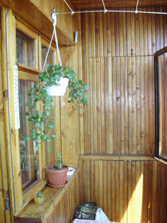 Продается 3-комнатная квартира на ул. Базарная — 78 000 у.е. (фото №9)