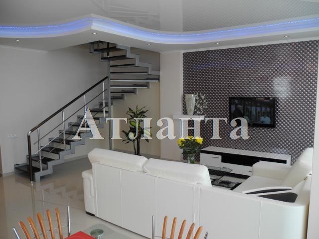 Продается 2-комнатная квартира в новострое на ул. Французский Бул. — 400 000 у.е.