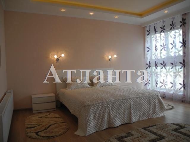 Продается 2-комнатная квартира в новострое на ул. Французский Бул. — 400 000 у.е. (фото №5)