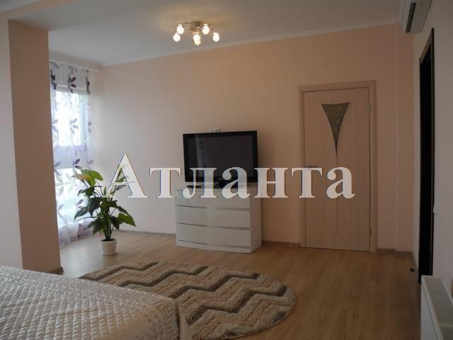 Продается 2-комнатная квартира в новострое на ул. Французский Бул. — 400 000 у.е. (фото №6)