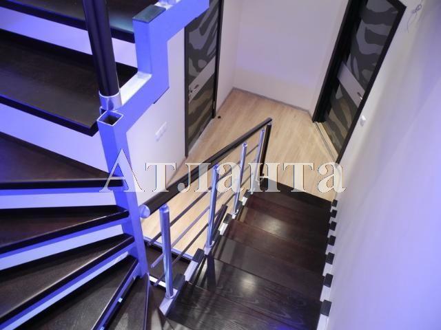 Продается 2-комнатная квартира в новострое на ул. Французский Бул. — 400 000 у.е. (фото №12)