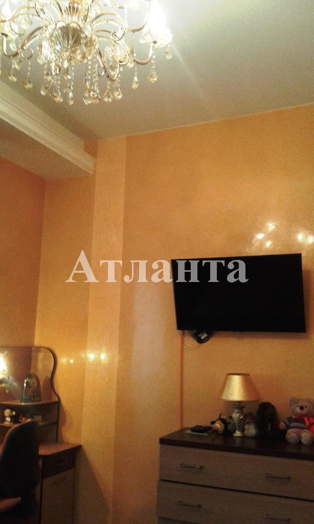 Продается 2-комнатная квартира на ул. Дерибасовская — 120 000 у.е. (фото №6)