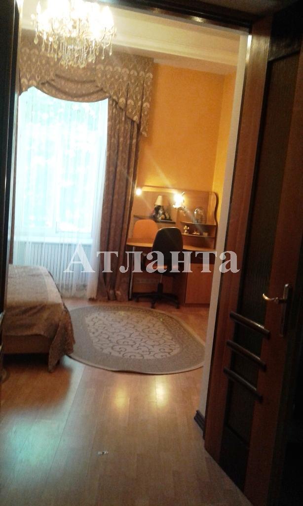 Продается 2-комнатная квартира на ул. Дерибасовская — 120 000 у.е. (фото №7)