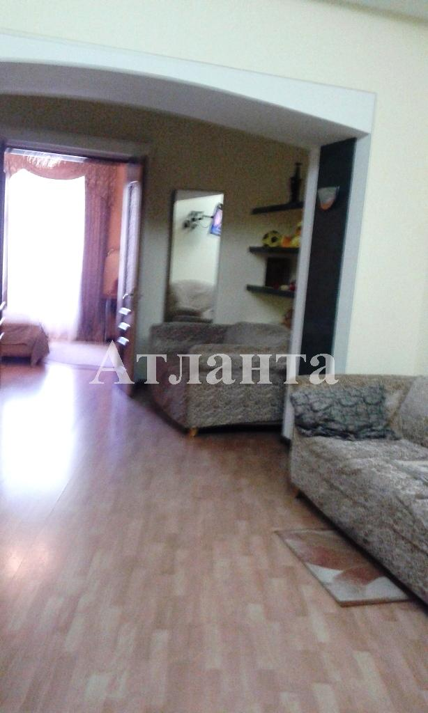 Продается 2-комнатная квартира на ул. Дерибасовская — 120 000 у.е. (фото №8)