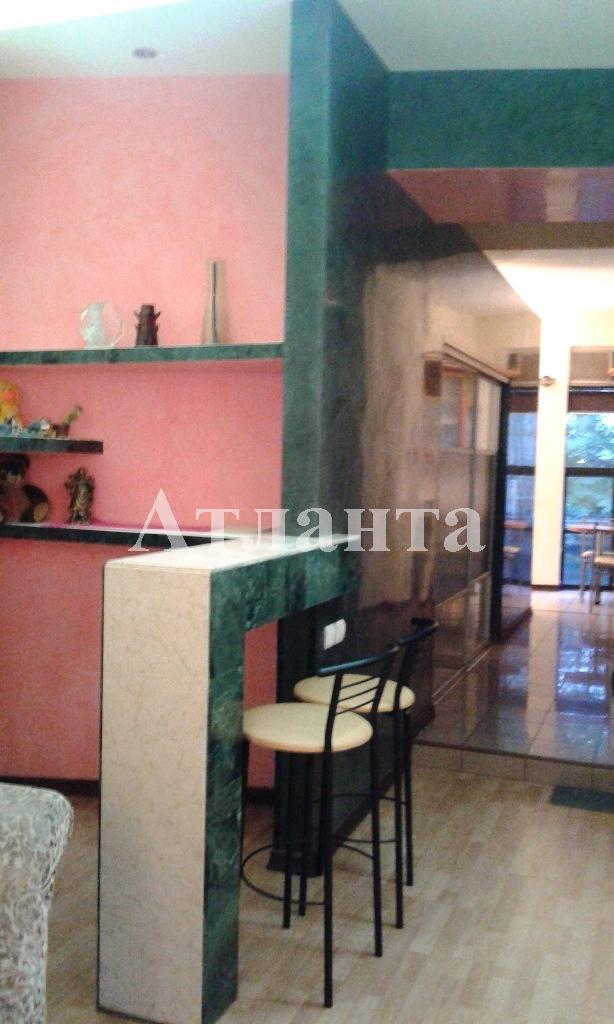 Продается 2-комнатная квартира на ул. Дерибасовская — 120 000 у.е. (фото №11)