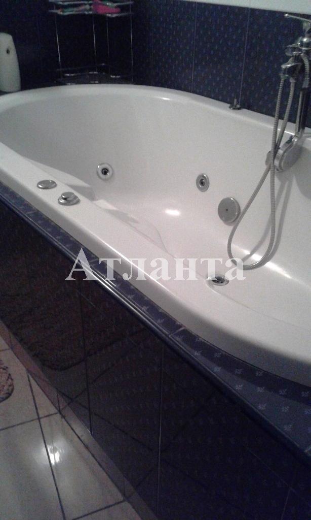 Продается 2-комнатная квартира на ул. Дерибасовская — 120 000 у.е. (фото №13)