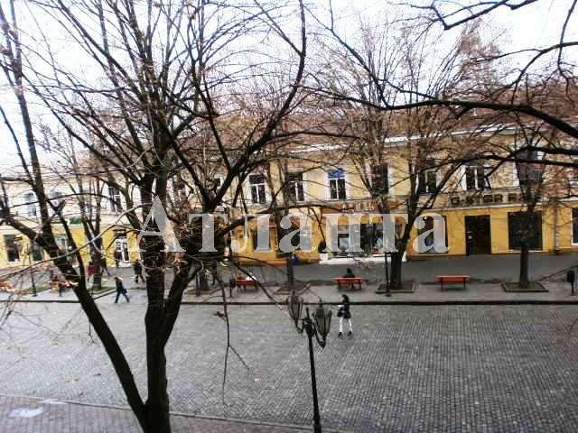 Продается 2-комнатная квартира на ул. Дерибасовская — 120 000 у.е. (фото №14)