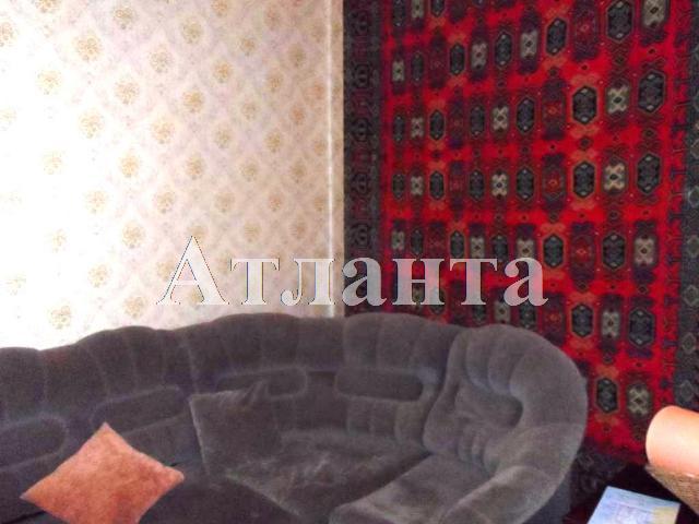 Продается 3-комнатная квартира на ул. Спиридоновская — 70 000 у.е. (фото №5)