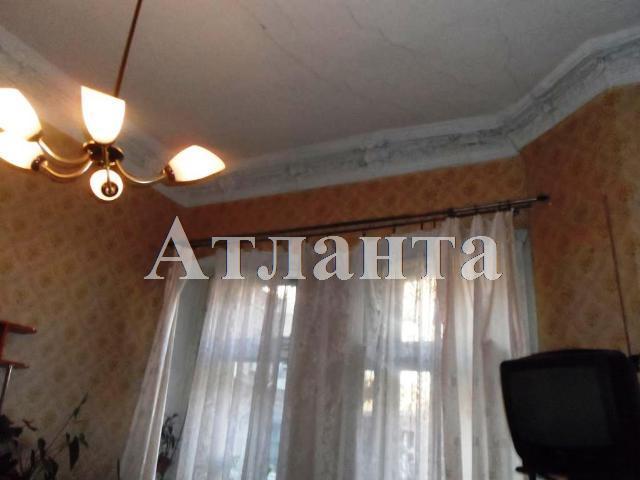 Продается 3-комнатная квартира на ул. Спиридоновская — 70 000 у.е. (фото №8)