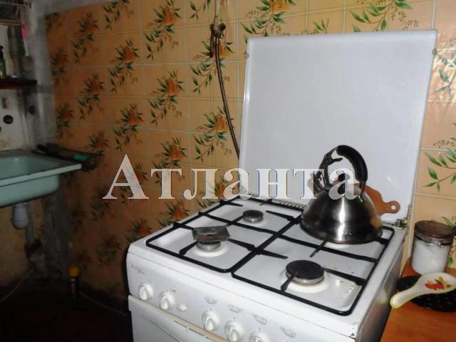 Продается 3-комнатная квартира на ул. Спиридоновская — 70 000 у.е. (фото №10)