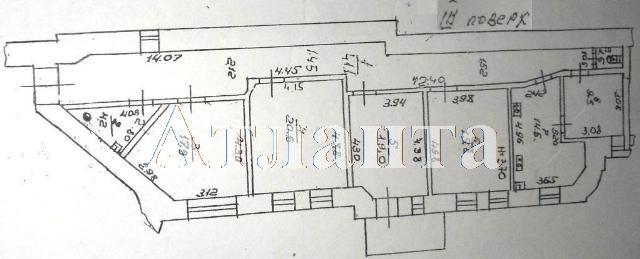 Продается 3-комнатная квартира на ул. Спиридоновская — 70 000 у.е. (фото №12)