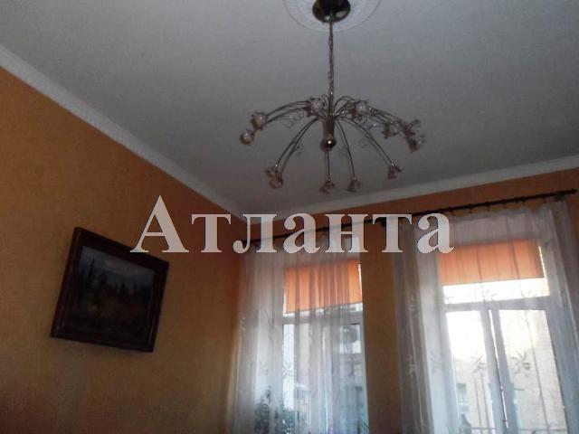Продается 4-комнатная квартира на ул. Спиридоновская — 85 000 у.е. (фото №3)