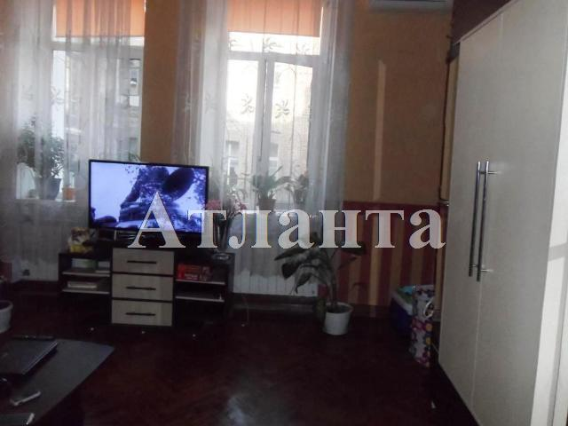 Продается 4-комнатная квартира на ул. Спиридоновская — 85 000 у.е. (фото №4)