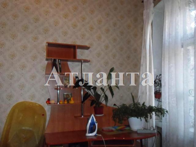 Продается 4-комнатная квартира на ул. Спиридоновская — 85 000 у.е. (фото №6)
