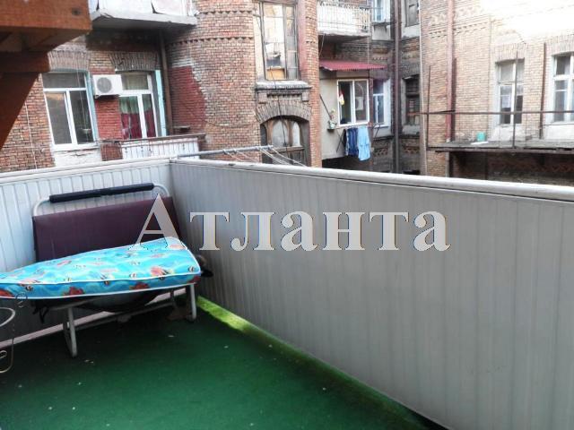 Продается 4-комнатная квартира на ул. Спиридоновская — 85 000 у.е. (фото №7)