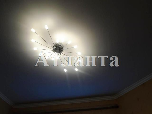 Продается 4-комнатная квартира на ул. Спиридоновская — 85 000 у.е. (фото №9)