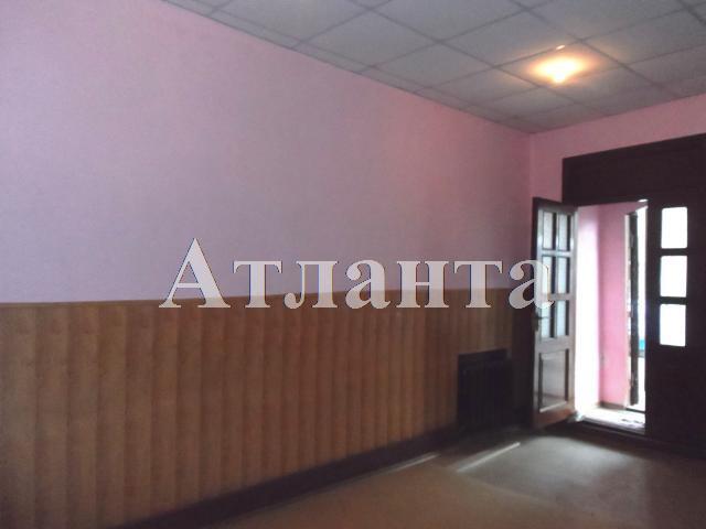 Продается 2-комнатная квартира на ул. Прохоровская — 30 000 у.е.