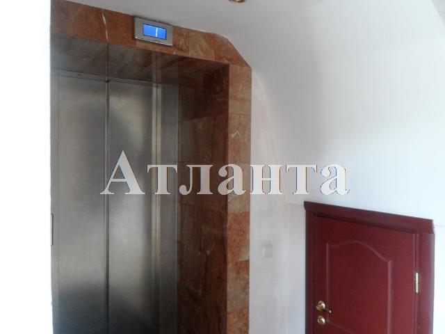 Продается Многоуровневая квартира на ул. Ланжероновская — 400 000 у.е. (фото №2)