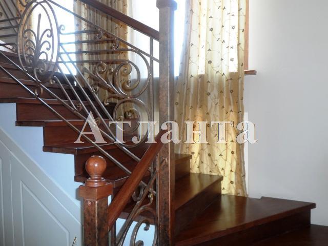 Продается Многоуровневая квартира на ул. Ланжероновская — 400 000 у.е. (фото №4)