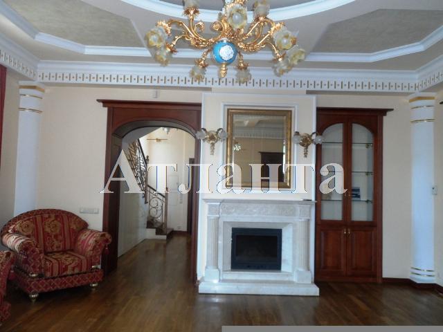 Продается Многоуровневая квартира на ул. Ланжероновская — 400 000 у.е. (фото №5)