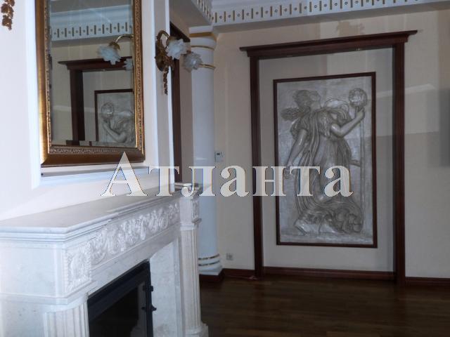 Продается Многоуровневая квартира на ул. Ланжероновская — 400 000 у.е. (фото №6)
