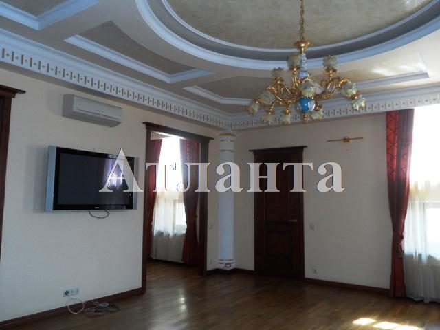 Продается Многоуровневая квартира на ул. Ланжероновская — 400 000 у.е. (фото №7)