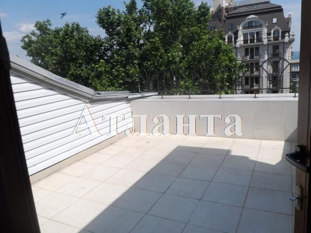 Продается Многоуровневая квартира на ул. Ланжероновская — 400 000 у.е. (фото №9)