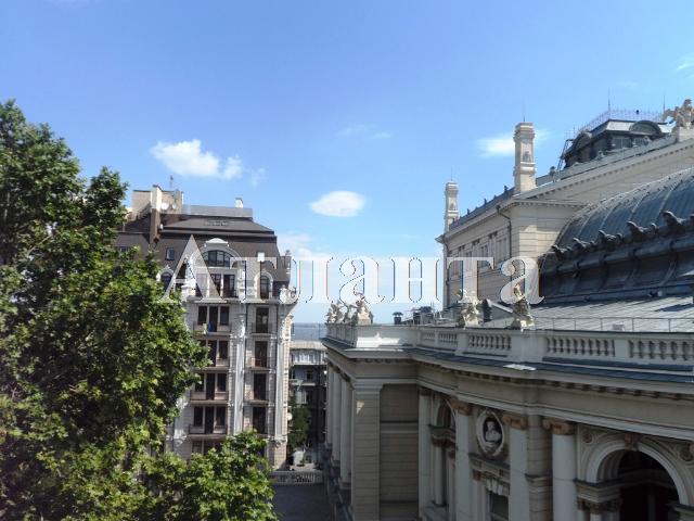 Продается Многоуровневая квартира на ул. Ланжероновская — 400 000 у.е. (фото №13)