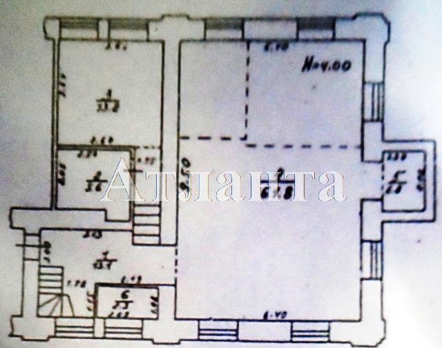 Продается Многоуровневая квартира на ул. Ланжероновская — 400 000 у.е. (фото №14)