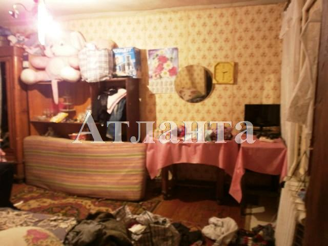 Продается 1-комнатная квартира на ул. Ризовская — 19 500 у.е.