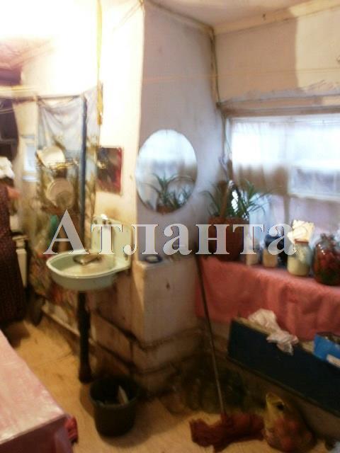 Продается 1-комнатная квартира на ул. Ризовская — 19 500 у.е. (фото №2)