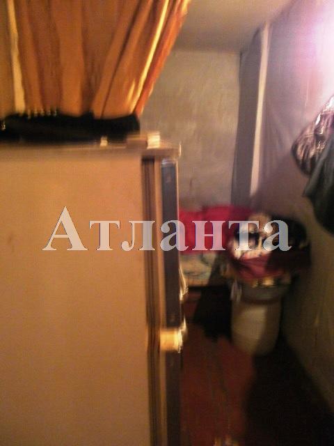 Продается 1-комнатная квартира на ул. Ризовская — 19 500 у.е. (фото №3)