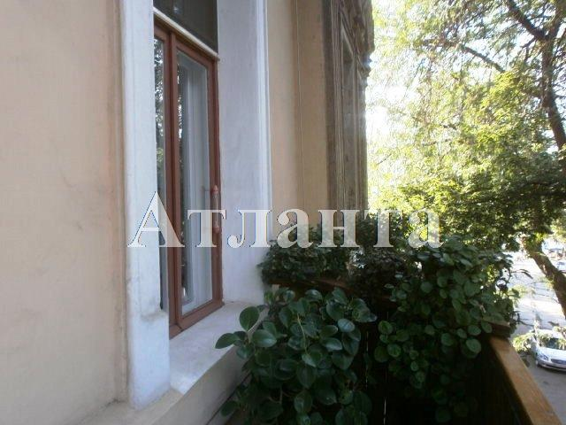 Продается 1-комнатная квартира на ул. Нежинская — 26 000 у.е. (фото №2)