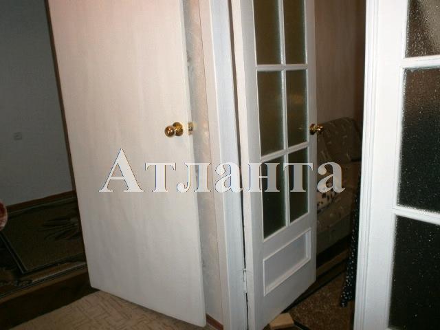 Продается 1-комнатная квартира на ул. Нежинская — 26 000 у.е. (фото №5)
