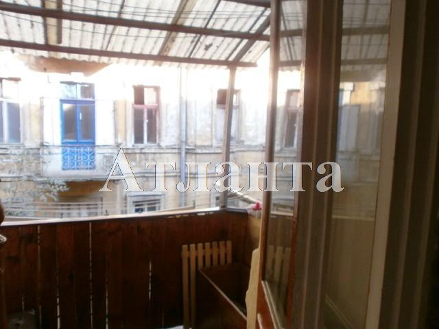 Продается 1-комнатная квартира на ул. Нежинская — 26 000 у.е. (фото №8)
