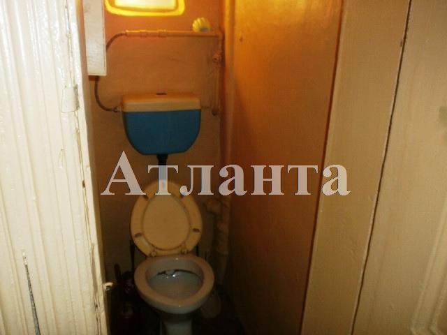 Продается 1-комнатная квартира на ул. Нежинская — 26 000 у.е. (фото №10)