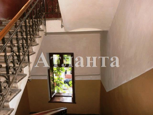 Продается 1-комнатная квартира на ул. Нежинская — 26 000 у.е. (фото №11)