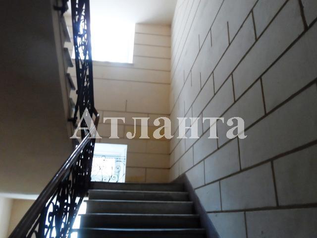 Продается 8-комнатная квартира на ул. Воронцовский Пер. — 280 000 у.е. (фото №4)