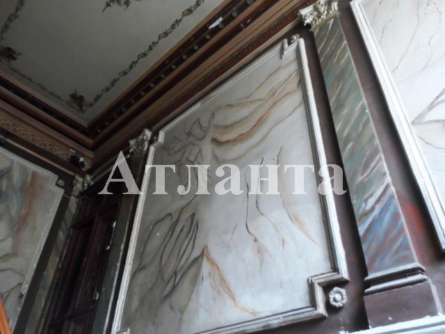 Продается 8-комнатная квартира на ул. Воронцовский Пер. — 280 000 у.е. (фото №5)