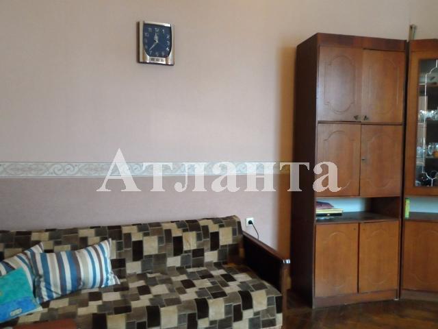 Продается 8-комнатная квартира на ул. Воронцовский Пер. — 280 000 у.е. (фото №6)