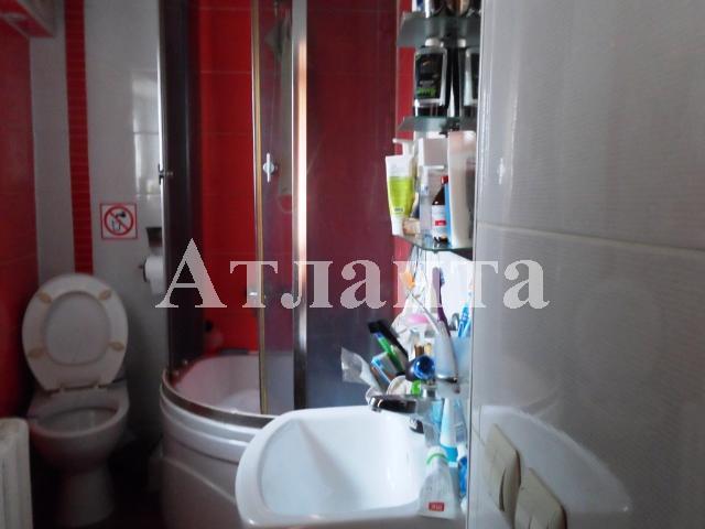 Продается 8-комнатная квартира на ул. Воронцовский Пер. — 280 000 у.е. (фото №7)